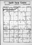 Map Image 005, Barton County 1971